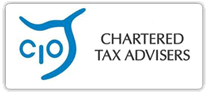 Member of the Chartered Tax Advisors